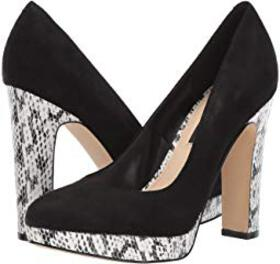 Nine West Aioleta Pump