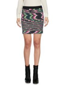 MISSONI - Mini skirt