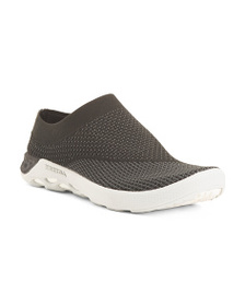 MERRELL Slip On Fashion Sneakers