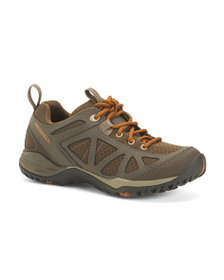 MERRELL Sport Hiking Shoes