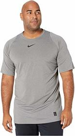 Nike Big & Tall Pro Fitted Short Sleeve Top