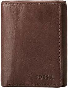 Fossil Ingram Trifold Wallet