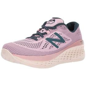 Women's More V1 Fresh Foam Running Shoe
