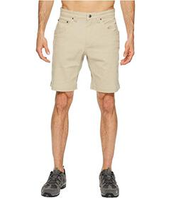 Mountain Khakis Camber 105 Short