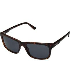 Kenneth Cole Reaction KC1298