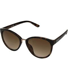 Kenneth Cole Reaction KC1304
