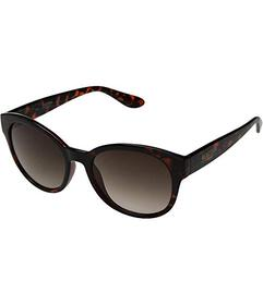 Kenneth Cole Reaction KC1346