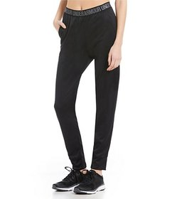 Under Armour Under Armour Play Up Pant