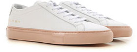 Woman by Common Projects Women's Shoes