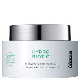 Dr. Brandt Hydro Biotic Recovery Sleeping Mask 1.7