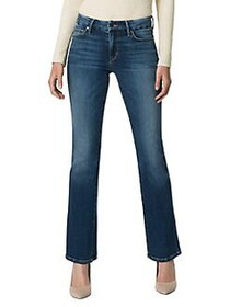 Joe's Jeans The Provocateur Flared Jeans STEPHANEY