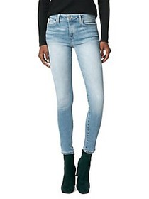 Joe's Jeans The Icon Ankle Jeans DITA