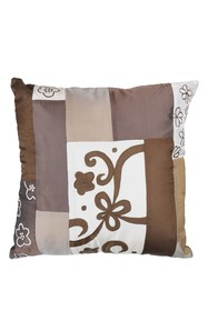 Bedroom Redo Panels Pillow - 18\