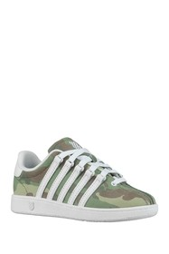 K-Swiss Classic VN Sneaker (Toddler & Little Kid)