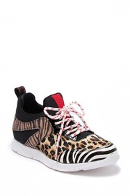 KENNETH COLE Maddox Jogger Sneaker (Toddler