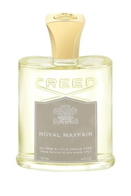 Creed Royal Mayfair Fragrance - 120ml.