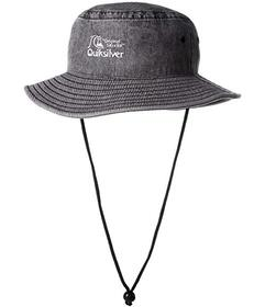 Quiksilver Bucketeer Bucket Hat