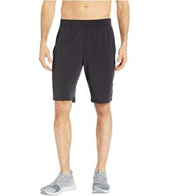 Under Armour Recovery Sleepwear Shorts