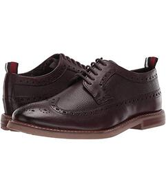 Ben Sherman Brent Longwing