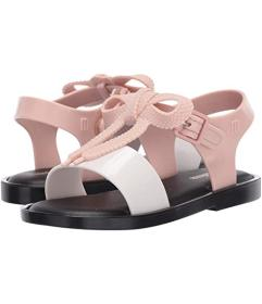 Mini Melissa Mini Mar Sandal (Toddler\u002FLittle