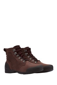 Sorel Ankeny Waterproof Mid Hiking Boot