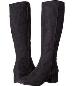 Kenneth Cole Reaction Road Tall Boot