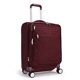 eBags Piazza Carry-on Spinner