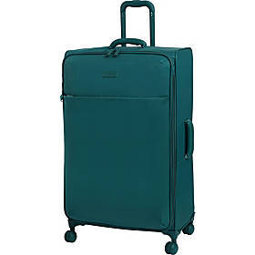 it luggage Lustrous 32