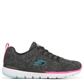 Skechers Women's Flex Appeal 3.0 Sneaker Shoe