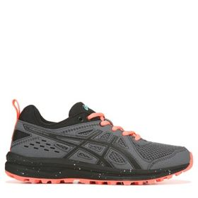 ASICS Women's Torrance Trail Running Shoe Shoe