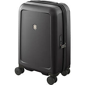 Victorinox Connex Frequent Flyer Hardside Carry-On