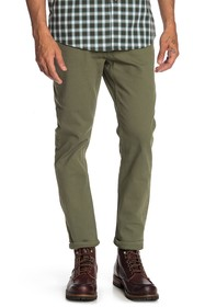 Michael Kors Parker Colored Slim Fit Denim Jeans