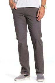 Tommy Bahama Montana Authentic Fit Pants - 30-34\