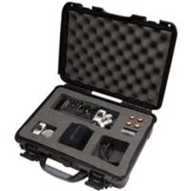 Gator Cases Waterproof Injection Molded Case for Z