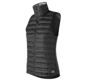 New balance Women's NB Radiant Heat Bonded Vest