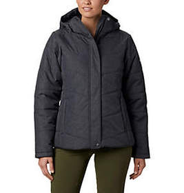 Columbia Women's McCleary Pass™ Jacket