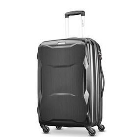 "Samsonite Samsonite Pivot 25"" Spinner"