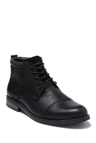 English Laundry Cody Leather Boot