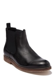 English Laundry Marcus Leather Chelsea Boot