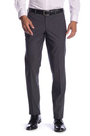Ted Baker London Jerome Trim Fit Trousers
