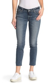 Lucky Brand Lolita Skinny Ankle Cut Jeans
