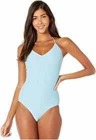 CALi DREAMiNG Andromeda One-Piece