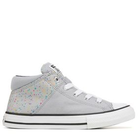 Converse Kids' Chuck Taylor All Star Madison High