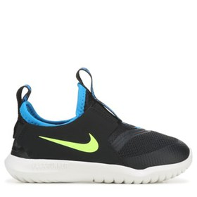 Nike Kids' Flex Runner Sneaker Toddler Shoe