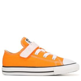 Converse Kids' Chuck Taylor All Star 1V Sneaker To