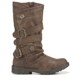 Blowfish Kids' Rider-K Boot Pre/Grade School