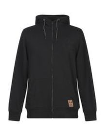 ETNIES - Hooded sweatshirt