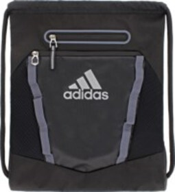adidas Rumble II Drawstring Backpack