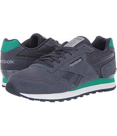 Reebok Cl Harman Run LTCL