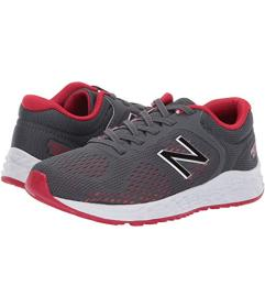 New Balance Kids YAARIv2 (Little Kid\u002FBig Kid)